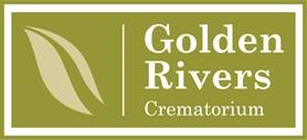 Golden Rivers Crematorium