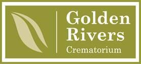 Golden Rivers Crematorium